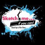 SMIF_jedeShow_Logo4Beamer_1440x810