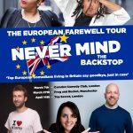 Brexit Tour